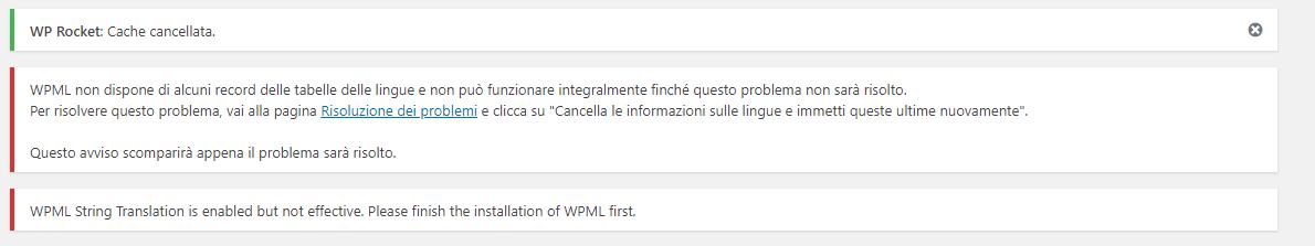 installation__translation&media_wpml.PNG