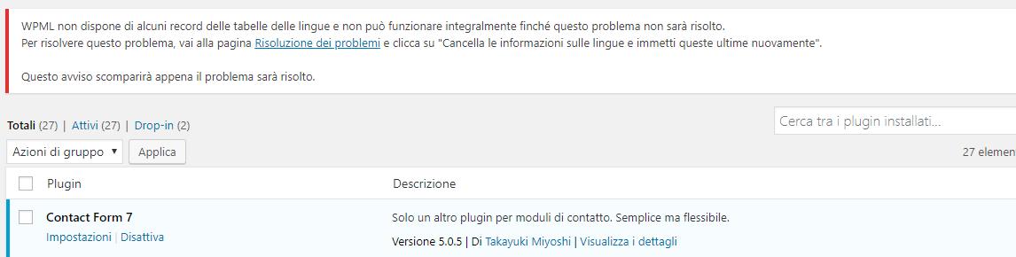 installation_core_wpml.PNG