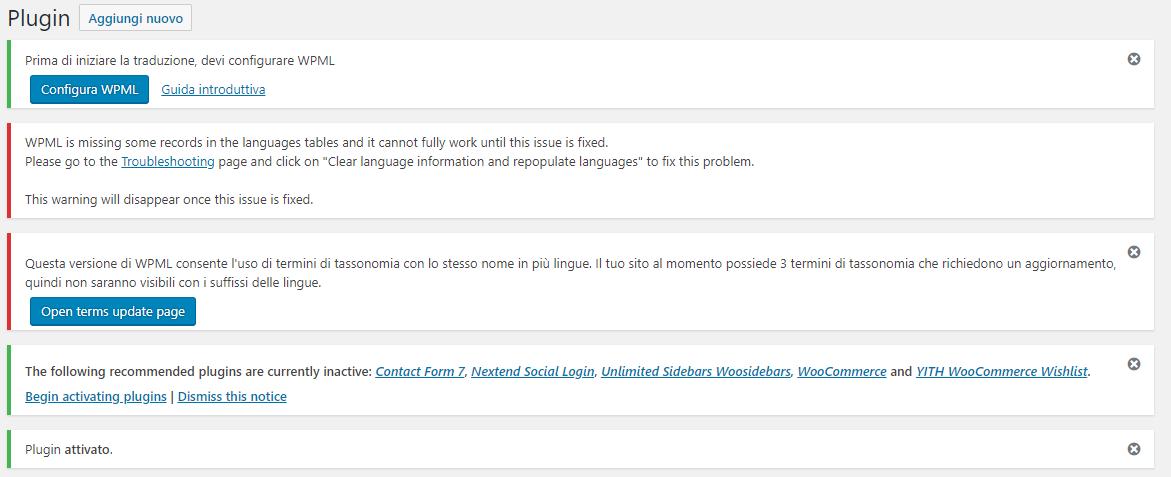Cattura_WPML_multilingual_CMS_installation.PNG
