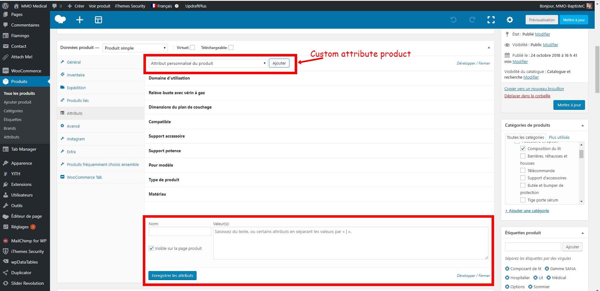 2018.11.27_Custom attribute product translation.jpg