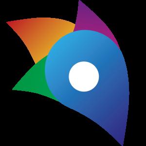 Web Designer Italy