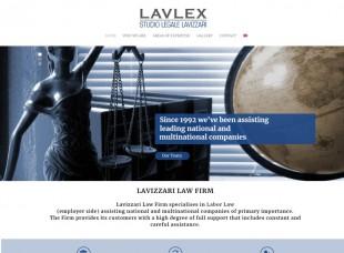 Lavlex
