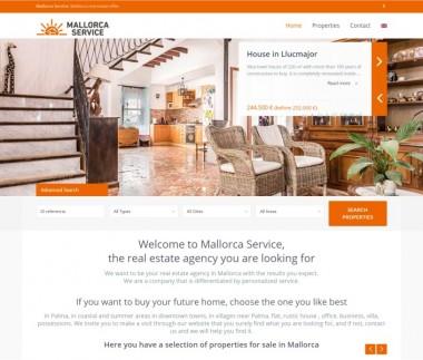 Mallorca Service