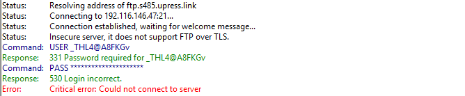 FTP not working 2.png