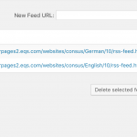 Step 2 select english feed and press pull feed.png