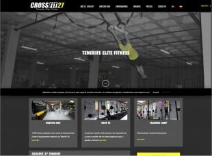 Crossfit27