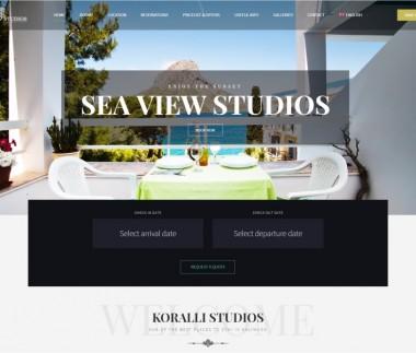 Koralli Studios