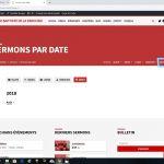 Sermon-French2.jpg
