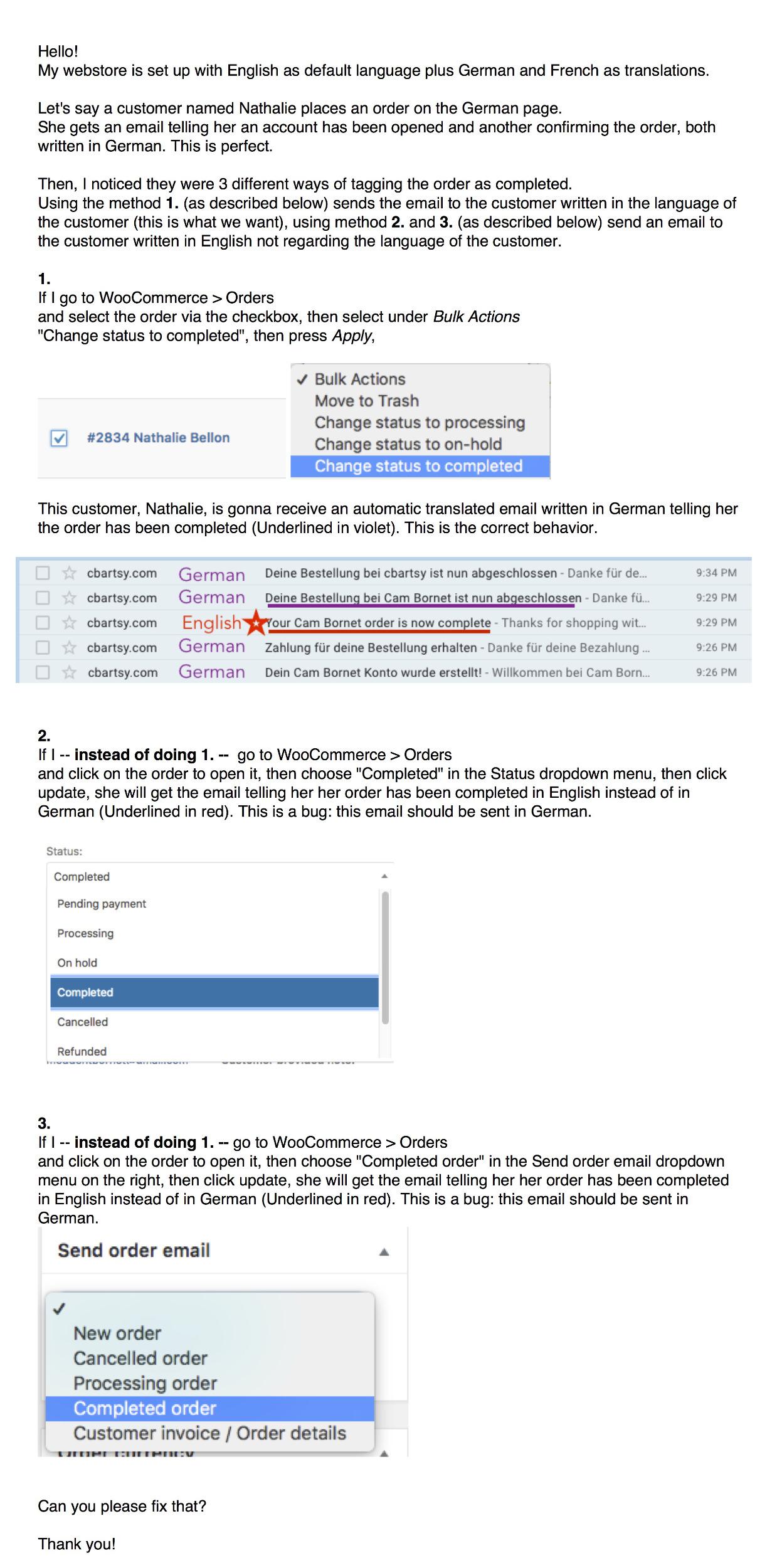 Bug_WPML_Emails.jpg