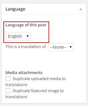 571034-change_post_language.png