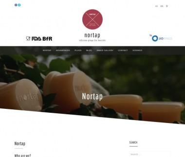 Nortap