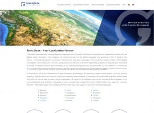 TransglobeInternational
