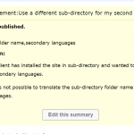 wp-sub-directory-wpml.png