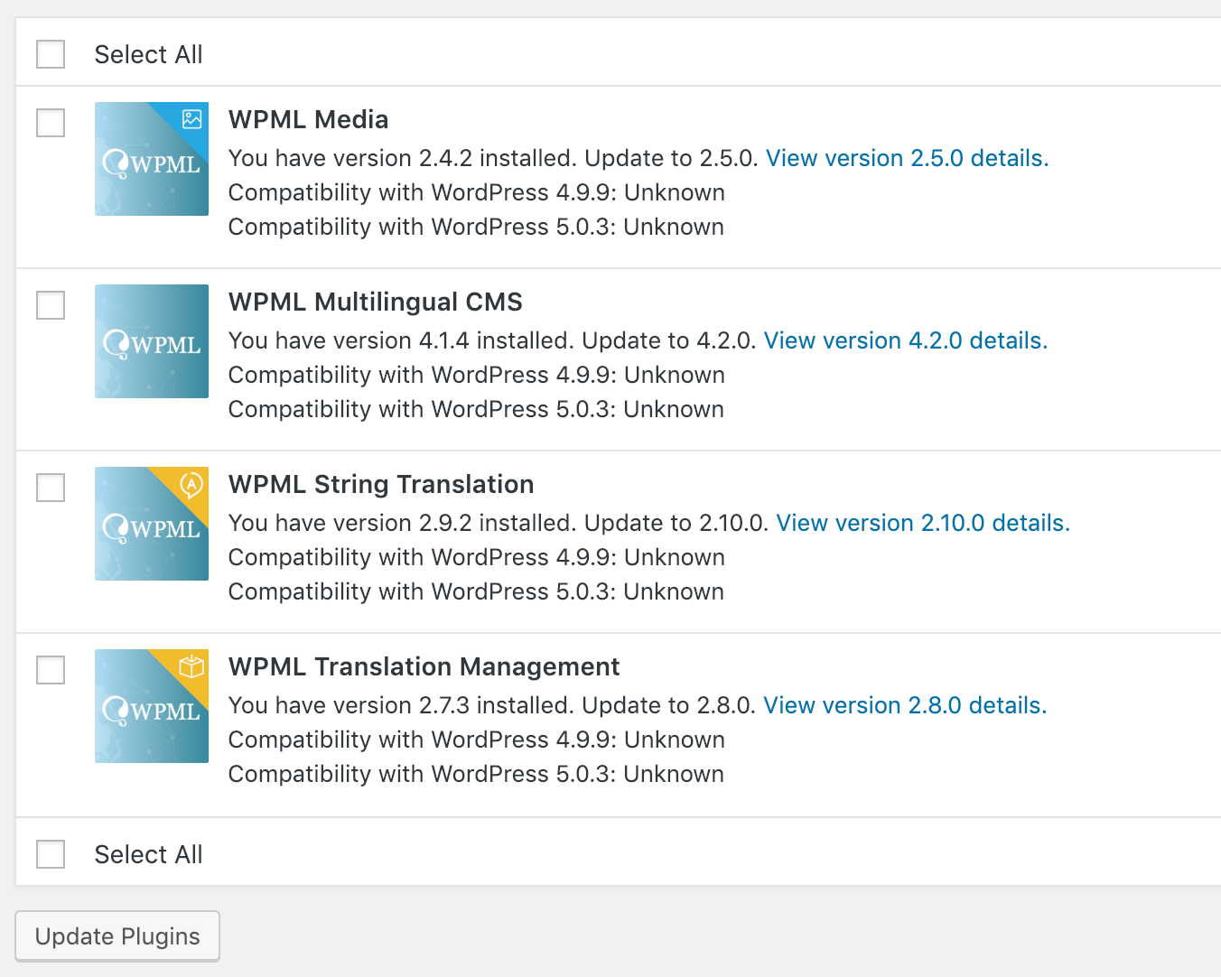 WPML Updates.png