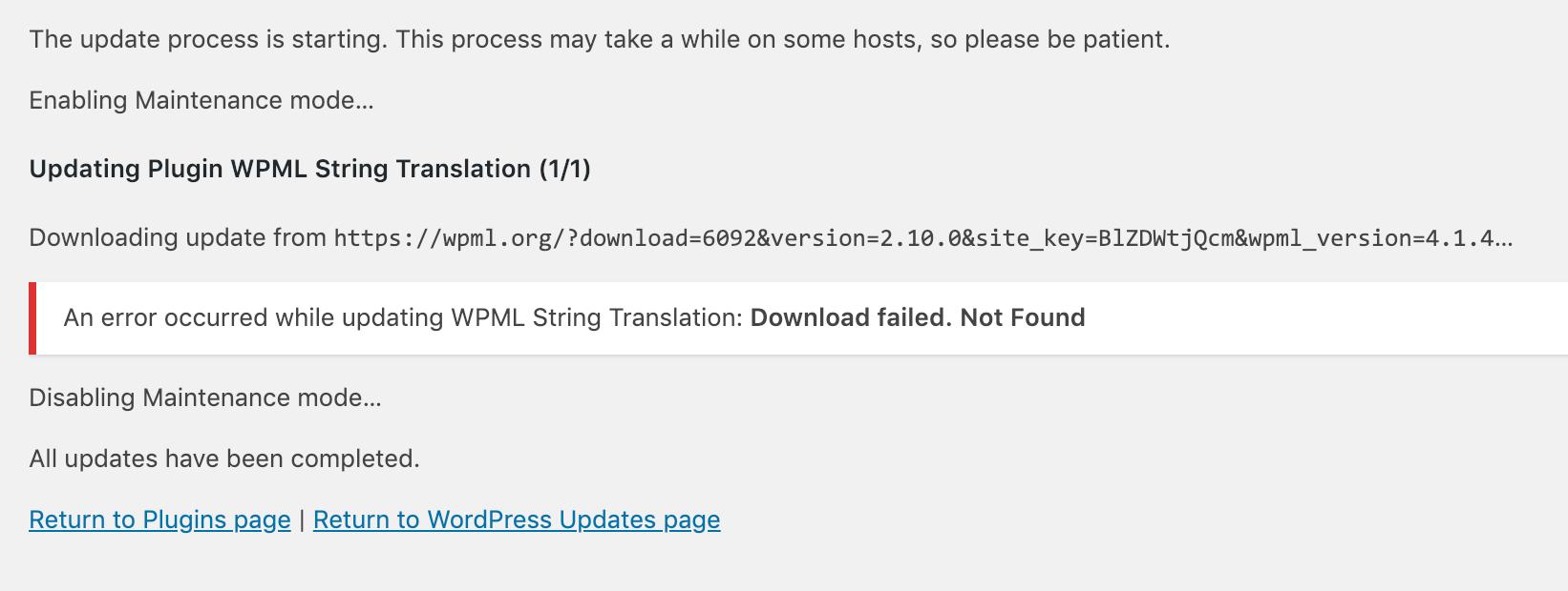 WPML Updates 4.png