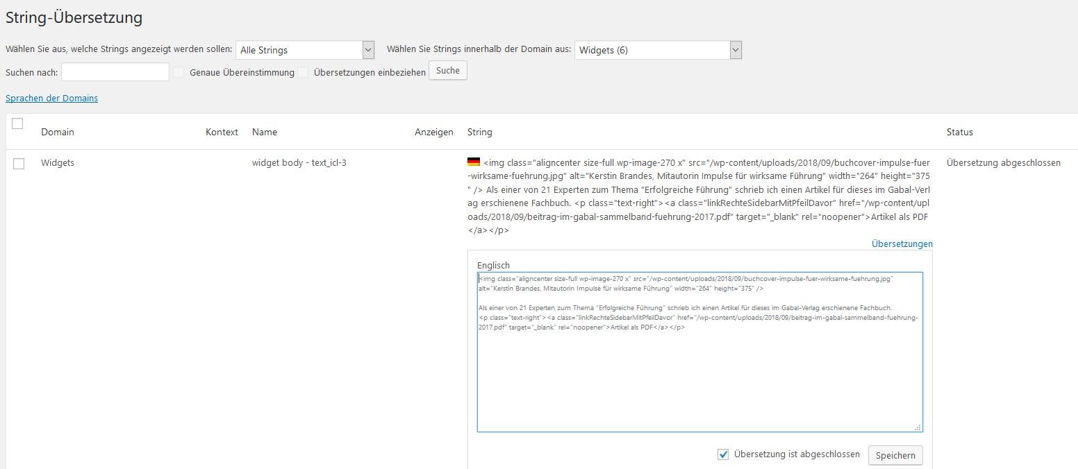screenshot-wpml.jpg