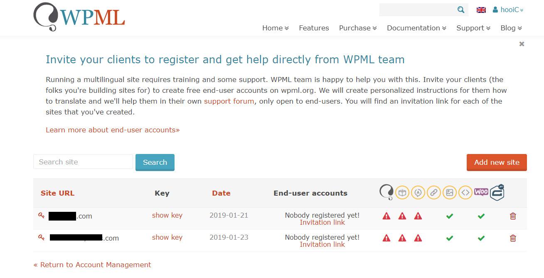 nobody registered yet message.jpg