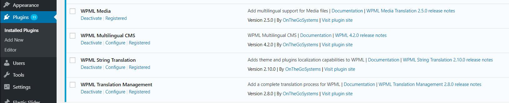 wpml plugins in live site wordpress(14feb19).jpg