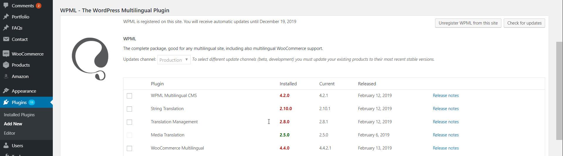 wpml plugins latest(14feb19).jpg