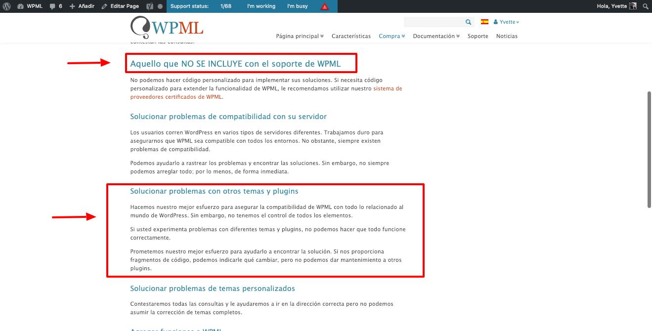 PolíticaDeSoporteWPML.png