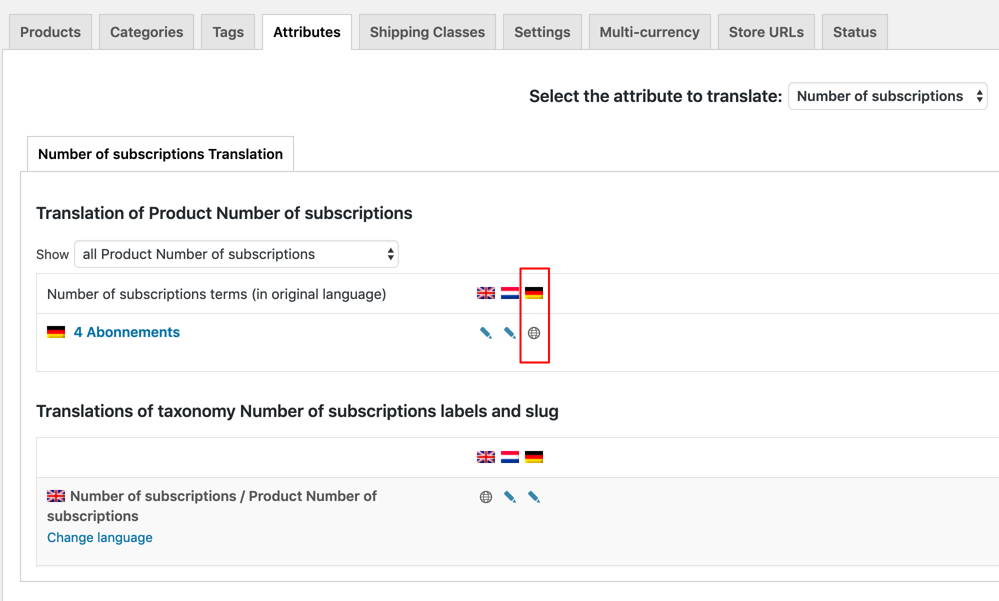 Translate Number of subscriptions 3.png