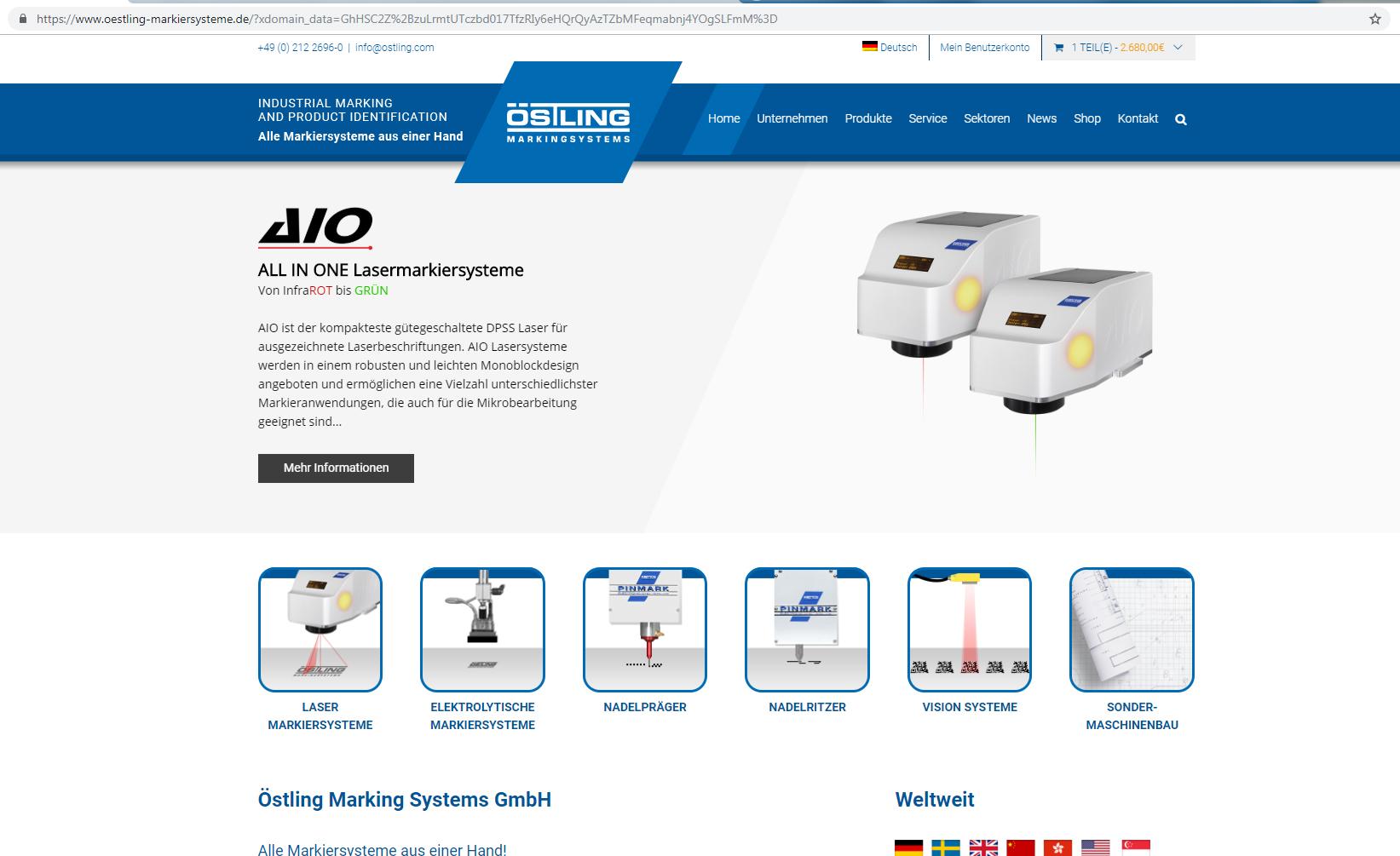 Screen_DE_Seite.jpg