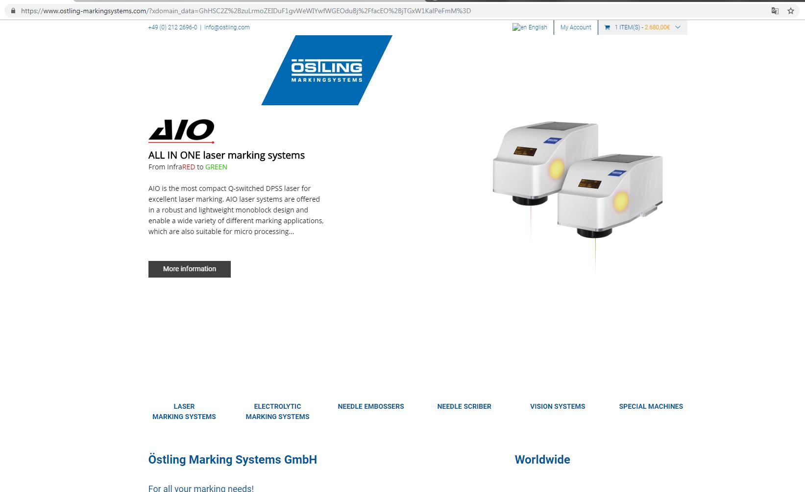 Screen_EN_Seite.jpg