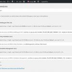 Screenshot_2019-02-24 Mettre à jour les extensions ‹ iodeed - Hébergement Cloud SSD LiteSpeed — WordPress.png