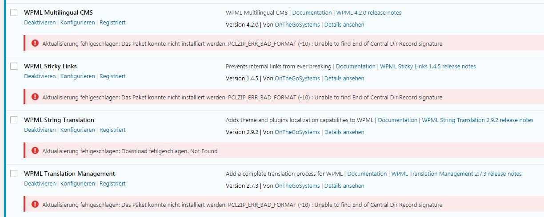 WMPL Update.PNG