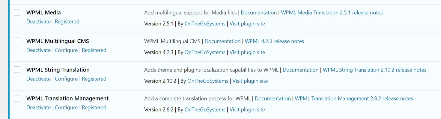 Plugins ‹ SQFI — WordPress.jpg
