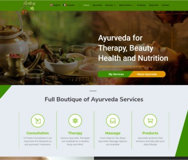 https://www.ayurvedic-center.com/