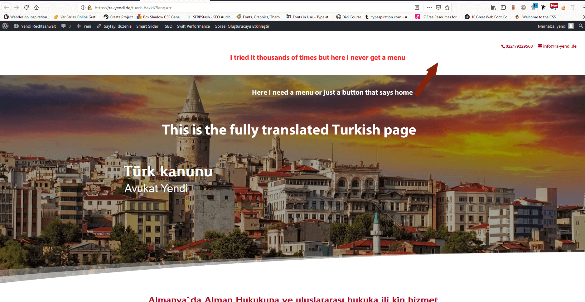 Turkish page.fw.png