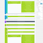 premade-layout-for-new-projects.png