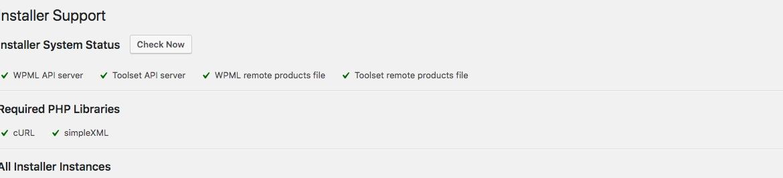 installer support.jpeg