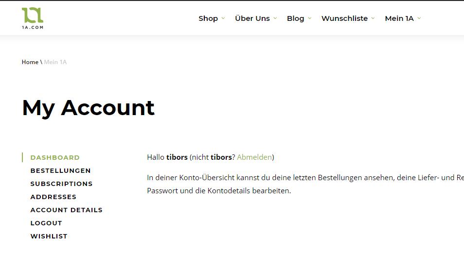 My_account_menu.PNG