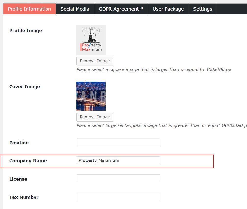 user-meta-field-company-name.png