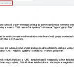 HostProvider_blocking_some_Access.png