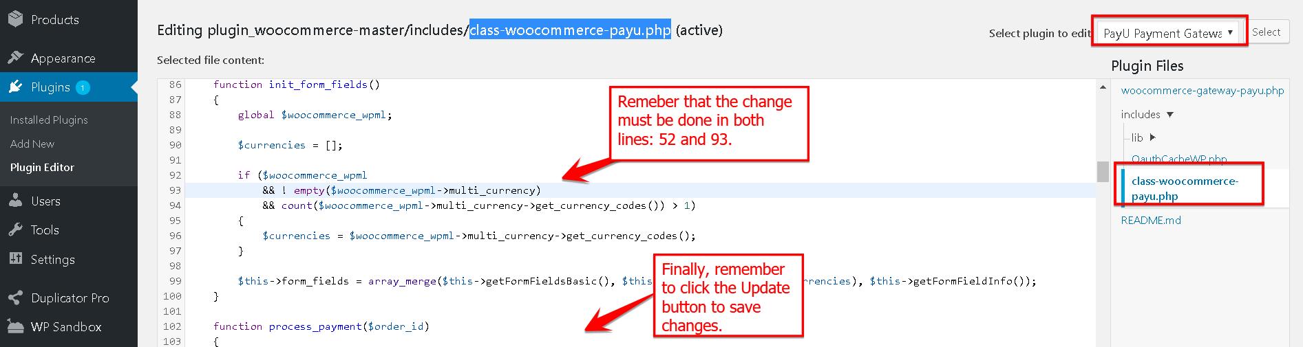 edit-plugin-payU.png