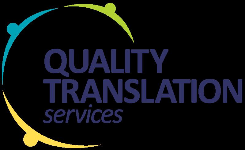 Translation Services for WordPress Websites