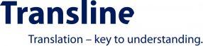 transline logo