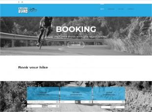 Cycling d'Aro