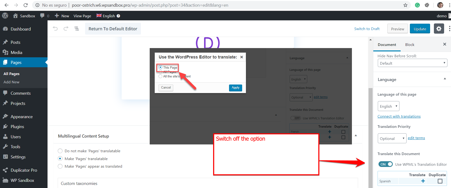 2-Switch-off-WPML-editor.png