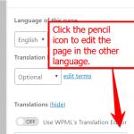 4-click-pencil-to-edit.png