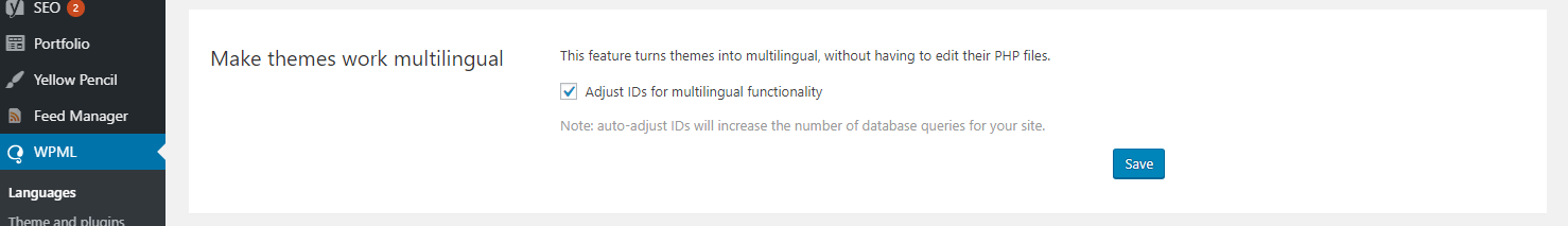 make-themes-work-multilingual.png