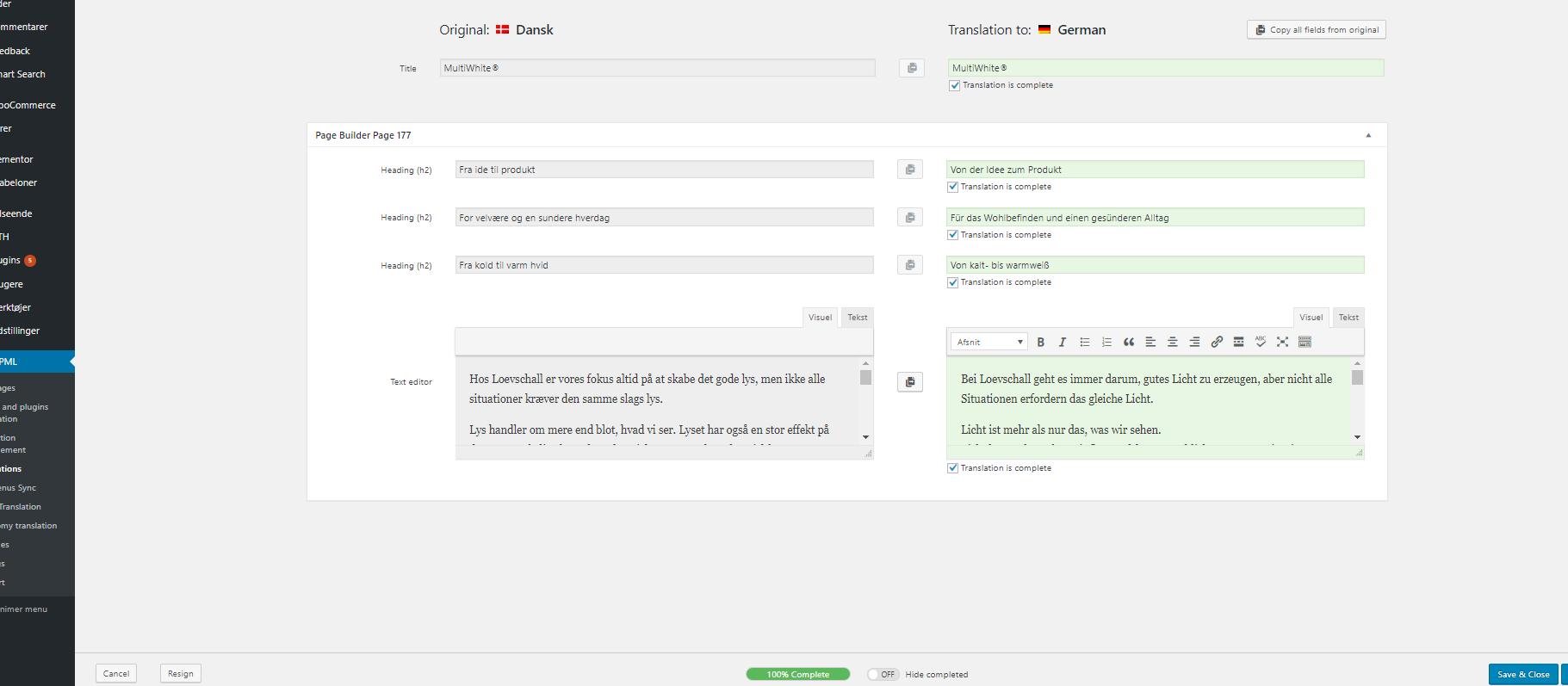 German-Danish translations.png