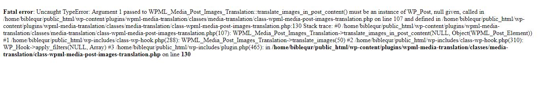 3671009-Screenshot_4_13.png