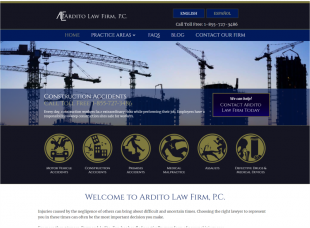 Ardito Law Firm