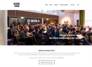 Revenue Forum