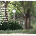 כפר רפאל תמונה בדף האנגלי לא מתחלפת.JPG