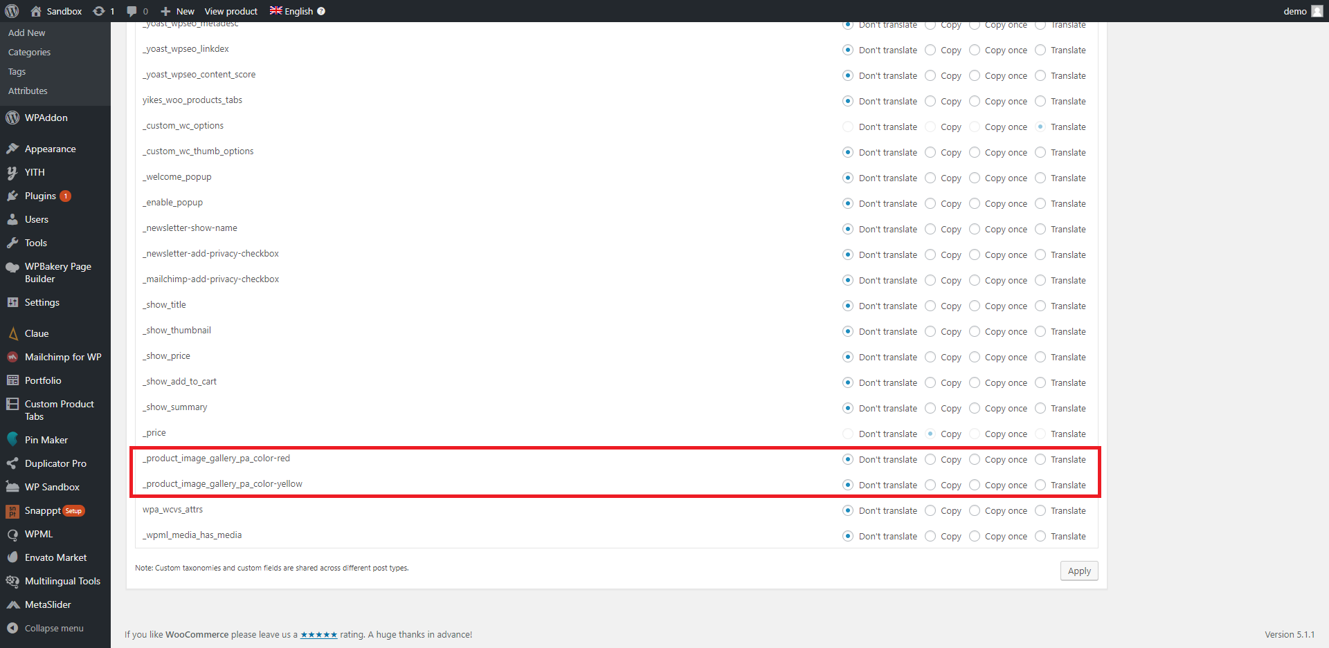 FireShot Capture 648 - Edit product ‹ Sandbox — WordPress - nervous-jay.w6.wpsandbox.pro.png